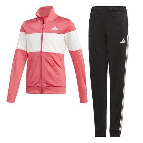 adidas Pes Track Suit G Çocuk Eşofman Takımı
