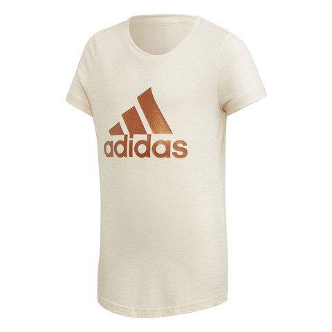 adidas ID Winner YG Çocuk Tişört