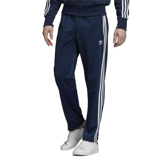 adidas Firebird Track Pant Erkek Eşofman Altı