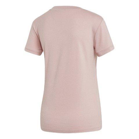 adidas Vocal Kadın Tişört