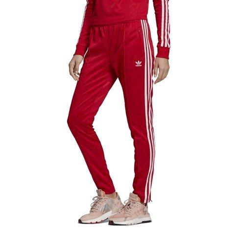 adidas Superstar Track Pant Kadın Eşofman Altı