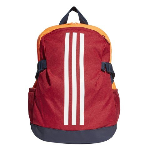 adidas Power Backpack 4 Small Sırt Çantası