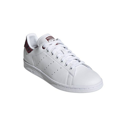 adidas Stan Smith Co Kadın Spor Ayakkabı