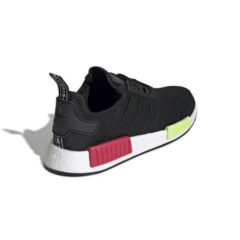 adidas NMD_R1 Erkek Spor Ayakkabı