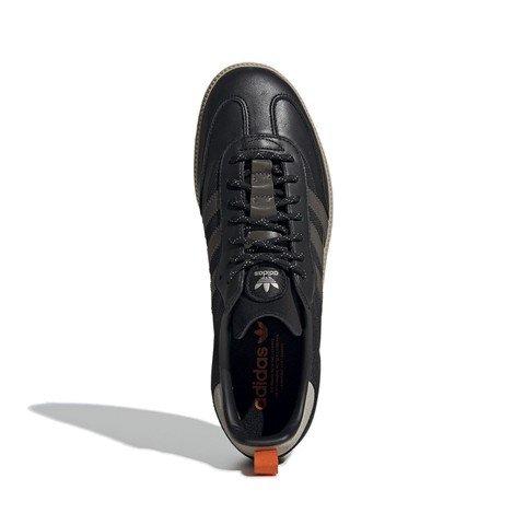 adidas Samba Erkek Spor Ayakkabı