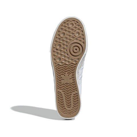 adidas Nizza '19 Erkek Spor Ayakkabı