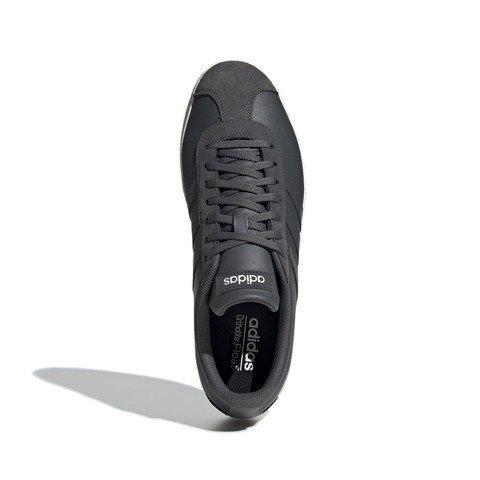adidas VL Court 2.0 Erkek Spor Ayakkabı