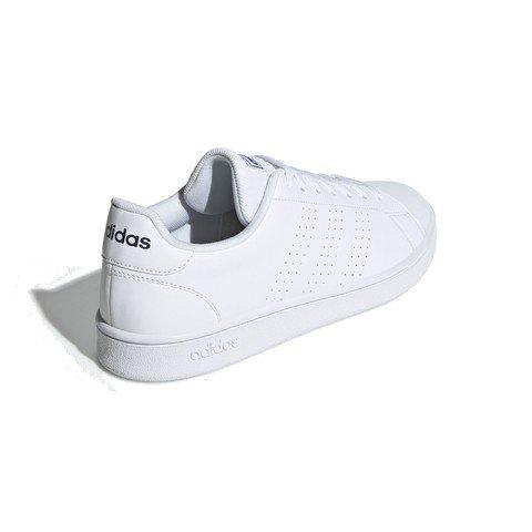 adidas Advantage Base Erkek Spor Ayakkabı