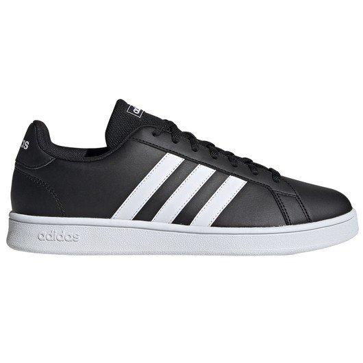 adidas Grand Court Base Erkek Spor Ayakkabı