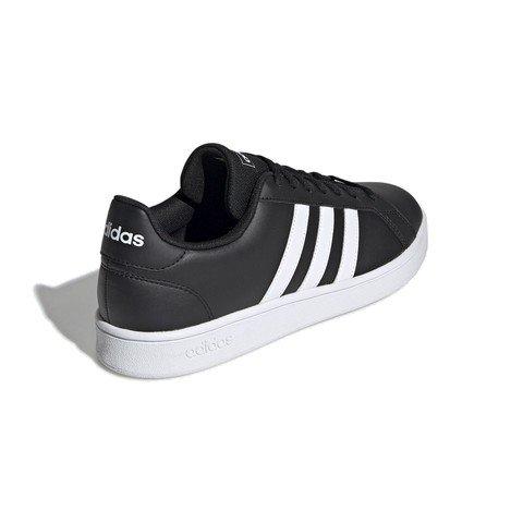 adidas Grand Court Base Spor Ayakkabı