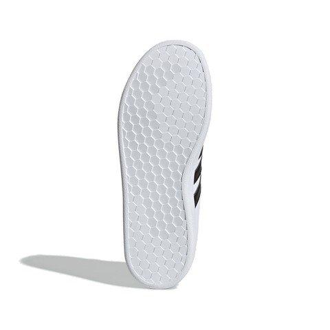 adidas Grand Court (GS) Spor Ayakkabı