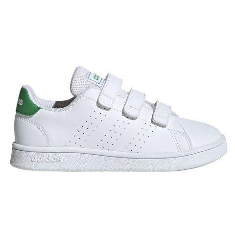 adidas Advantage Çocuk Spor Ayakkabı