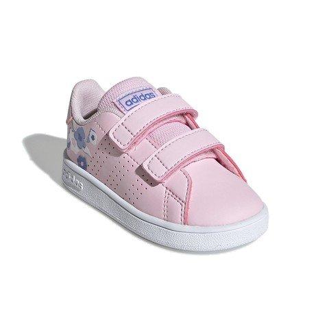 adidas Advantage I Bebek Spor Ayakkabı