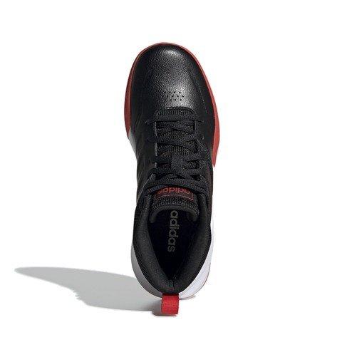 adidas Ownthegame K Wide (GS) Spor Ayakkabı