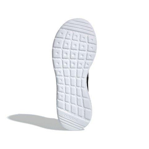 adidas Archivo (GS) Çocuk Spor Ayakkabı