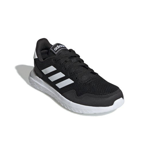 adidas Archivo GS Çocuk Spor Ayakkabı