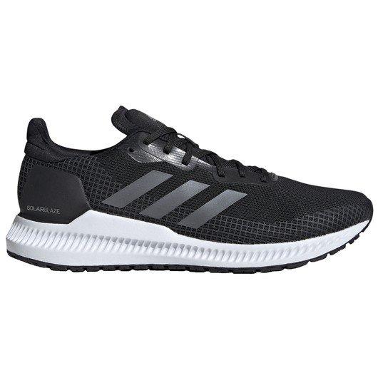 adidas Solar Blaze Erkek Spor Ayakkabı