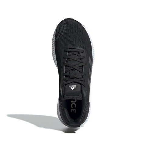 adidas Solar Blaze Kadın Spor Ayakkabı