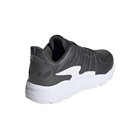 adidas Crazychaos Kadın Spor Ayakkabı