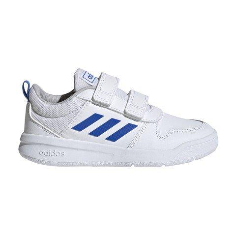 adidas Tensaurus Çocuk Spor Ayakkabı