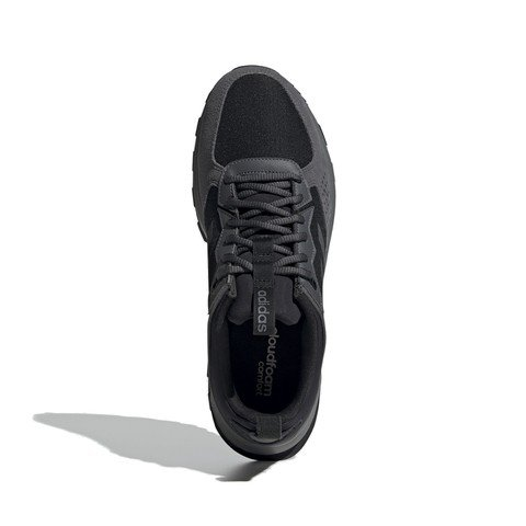 adidas Response Trail Erkek Spor Ayakkabı