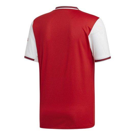 adidas Arsenal 2019-2020 İç Saha Erkek Forma