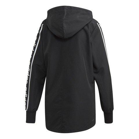 adidas C90 WB Hoodie Kadın Ceket