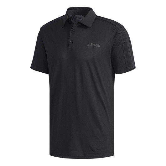 adidas Design 2 Move Polo Erkek Tişört