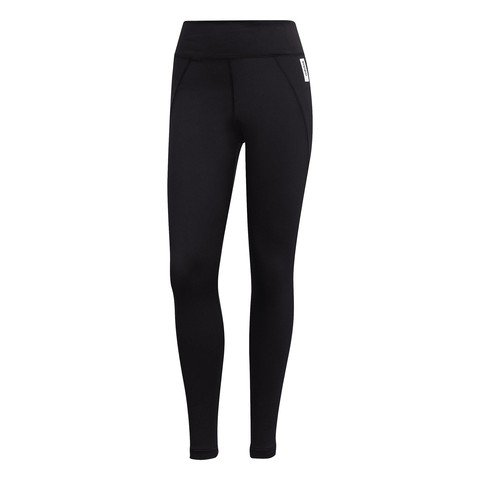 adidas Brilliant Basic Leggings Kadın Tayt