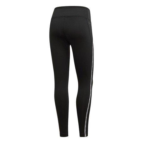 adidas Xpressive Leggings 7-8 Kadın Tayt