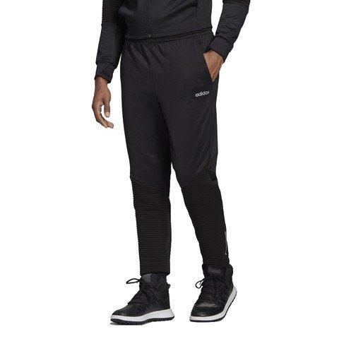 adidas Gear Up FL Pant Erkek Eşofman Altı