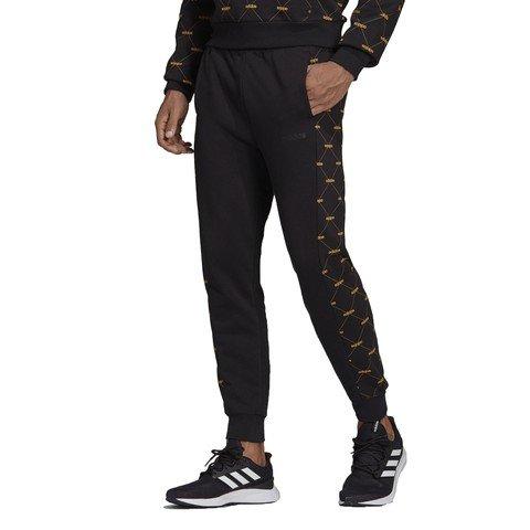adidas Core Favourites Track Pant Erkek Eşofman Altı