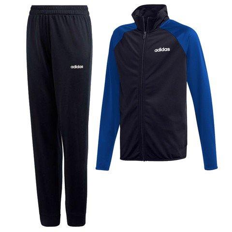 adidas Entry Track Suit YB Çocuk Eşofman Takımı