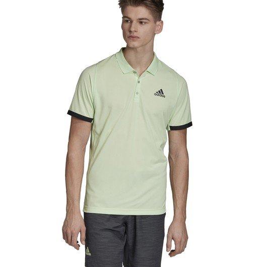 adidas NY Polo Erkek Tişört