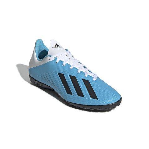 adidas X 19.4 TF Erkek Halı Saha Ayakkabı