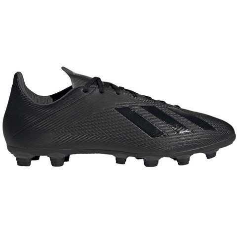 adidas X 19.4 FG Flexible Ground Erkek Krampon