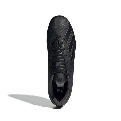 adidas X 19.4 Flexible Ground Erkek Krampon