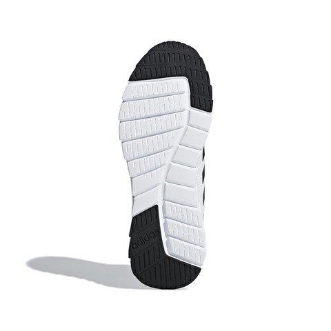 adidas Asweego Erkek Spor Ayakkabı