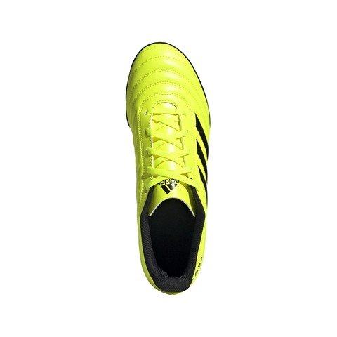 adidas Copa 19.4 TF Erkek Halı Saha Ayakkabı