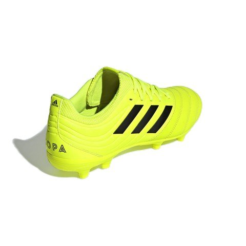 adidas Copa 19.3 Firm Ground Erkek Krampon