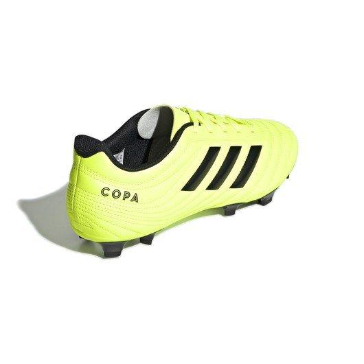 adidas Copa 19.4 Firm Ground Erkek Krampon