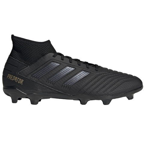 adidas Predator 19.3 Firm Ground Erkek Krampon