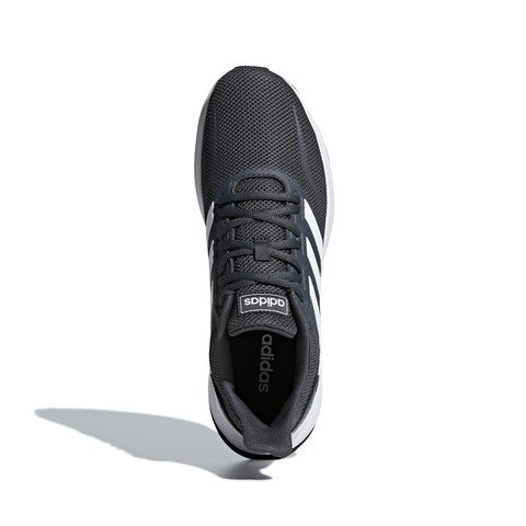 adidas Runfalcon Erkek Spor Ayakkabı
