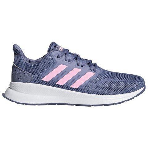 adidas Run Falcon (GS) Spor Ayakkabı