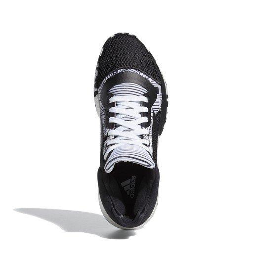 adidas Marquee Boost Low Erkek Spor Ayakkabı