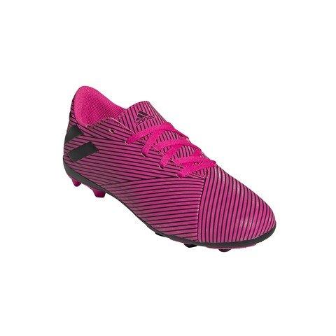 adidas Nemeziz 19.4 FxG Firm Ground Çocuk Ayakkabı