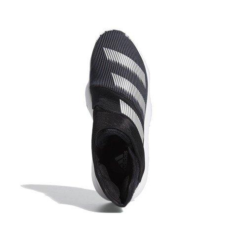 adidas Harden B/E 3 Erkek Spor Ayakkabı