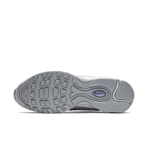 Nike Air Max 97 Erkek Spor Ayakkabı