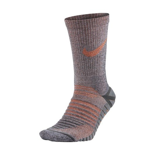Nike Strike CR7 Crew SS17 Erkek Çorap