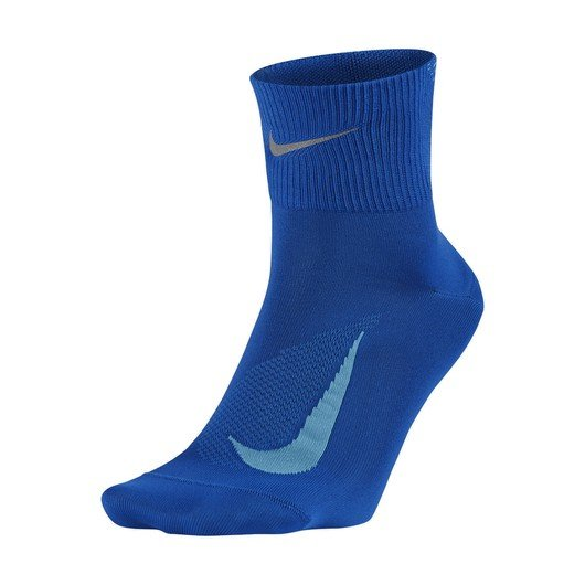 Nike Elite Lightweight 2.0 Quarter Çorap